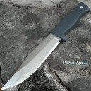 Fallkniven A1 Army Survival